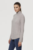 360 Sweater 360 Sweater Europa at Blond Genius - 4