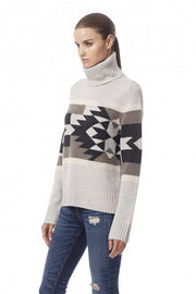 360 Sweater 360 Sweater - Willa at Blond Genius - 3