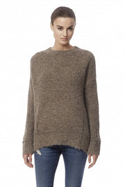 360 Sweater 360 Sweater - Juno  Doe at Blond Genius - 1