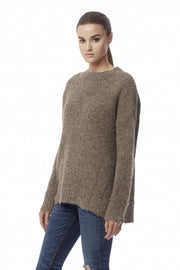 360 Sweater 360 Sweater - Juno  Doe at Blond Genius - 3