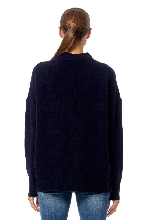 360 Sweater - Sharina Midnight
