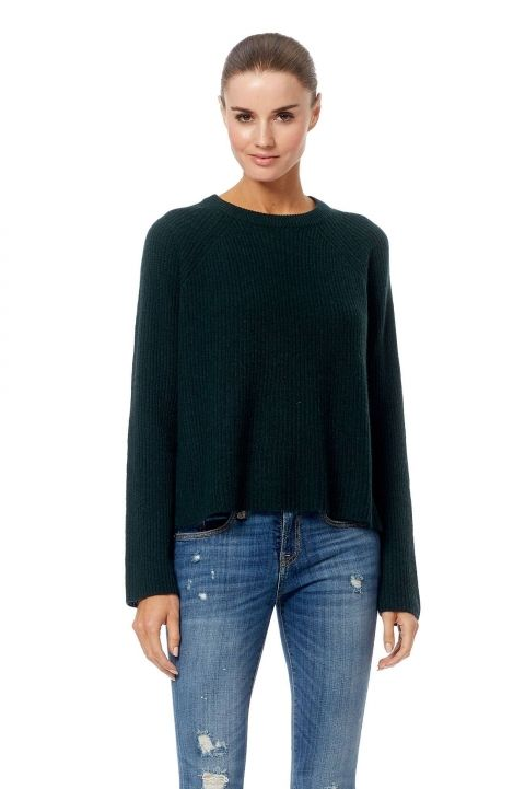 360 Sweater - Bianca Spruce
