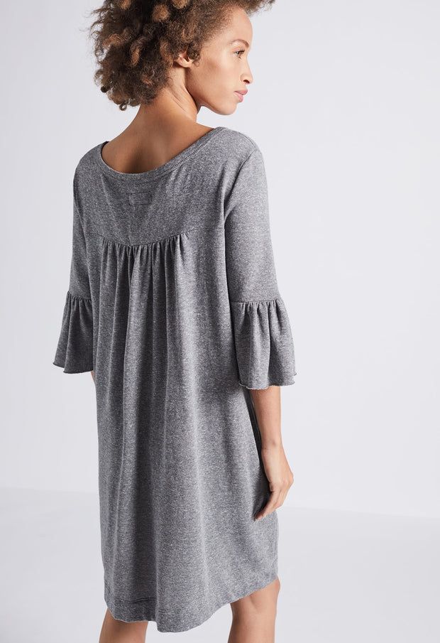 Current Elliott - Abigail Knit Dress