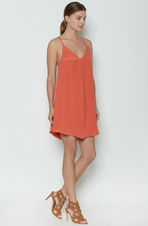 Joie Mitsou Dress at Blond Genius - 2