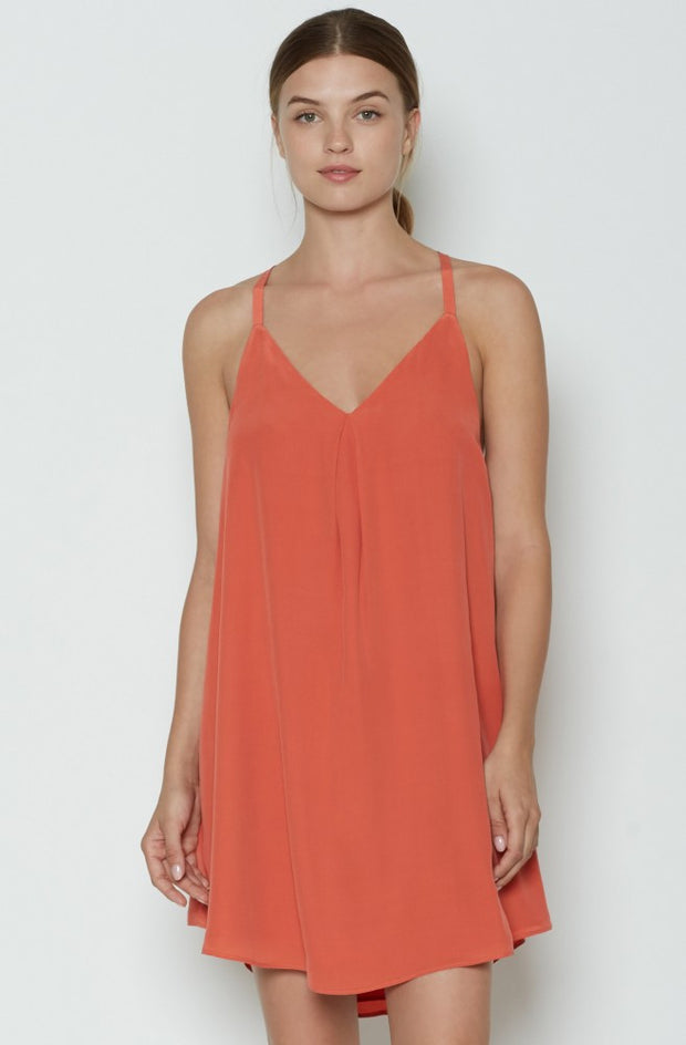 Joie Mitsou Dress at Blond Genius - 1