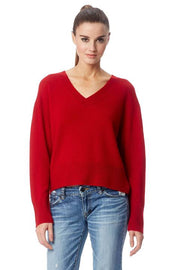 360 Sweater- Lois Ruby