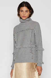 JOIE - Paisli Heather Grey