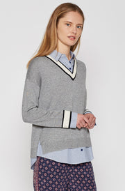 JOIE - Belva Heather Grey