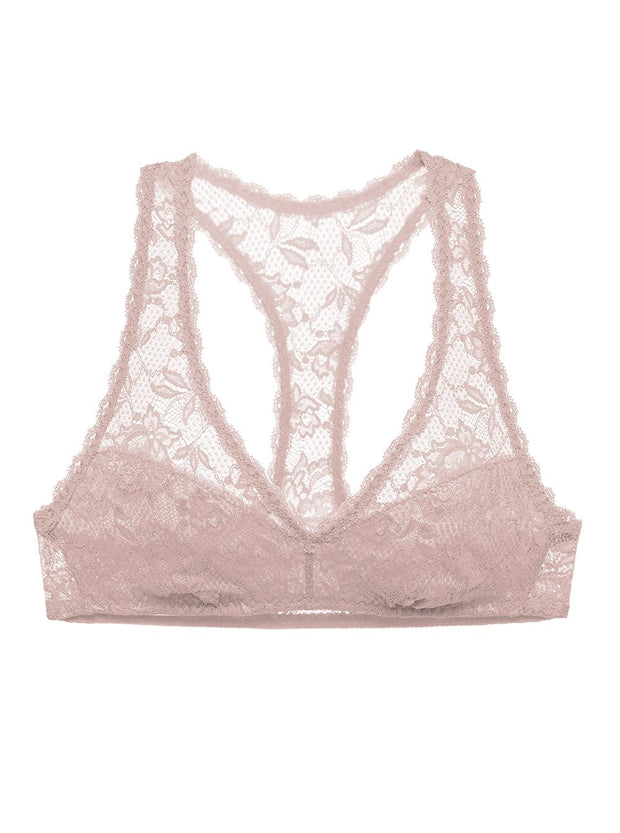 Cosabella - Never Say Never Racie Racerback Bralette