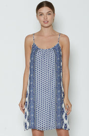 Soft Joie Jorell B Dress at Blond Genius - 1