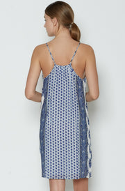 Soft Joie Jorell B Dress at Blond Genius - 2