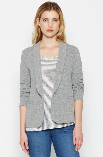 Soft Joie - Korrolina Heather Grey