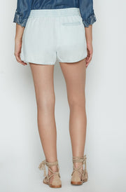 Soft Joie Koty Shorts at Blond Genius - 2