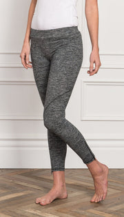 Feel the Piece Zarina Legging at Blond Genius - 1