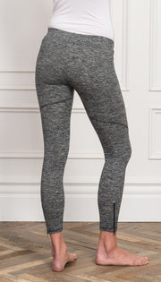 Feel the Piece Zarina Legging at Blond Genius - 2