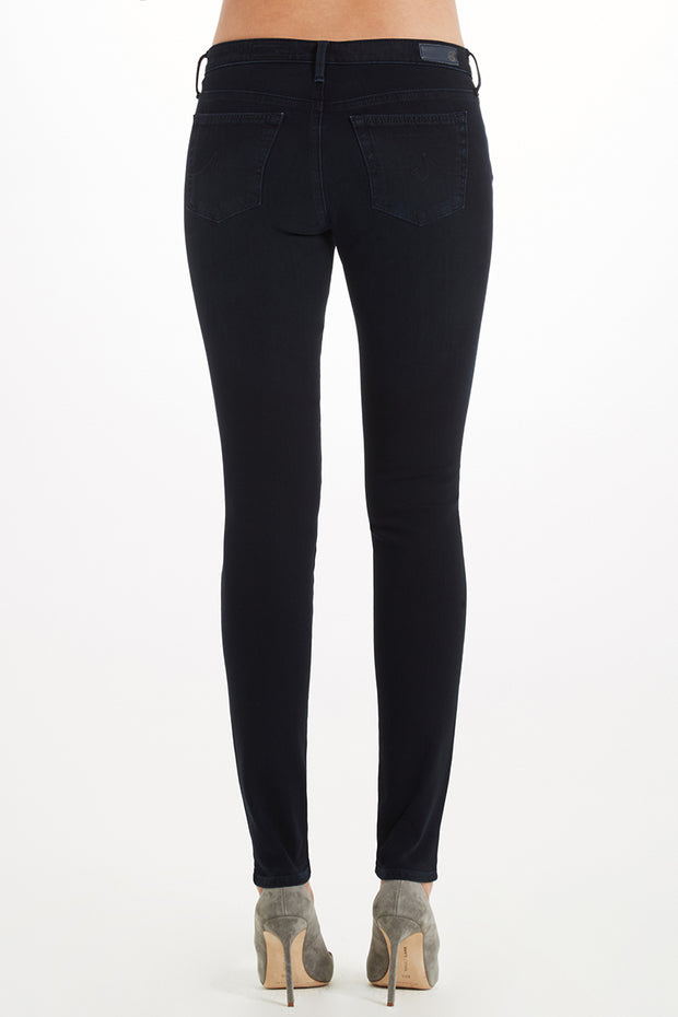 AG - Legging Rhode Blue