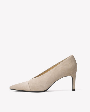Rag & Bone - Beha Pump