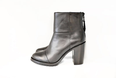 Rag & Bone Footwear - Newbury Ankle Boots 2.0 in Black