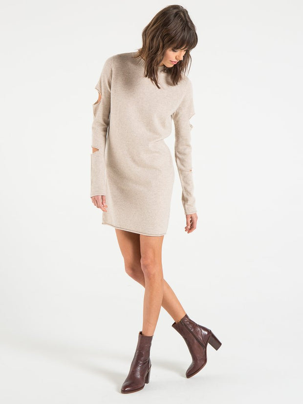 n:Philanthropy - Georgina Mini Dress