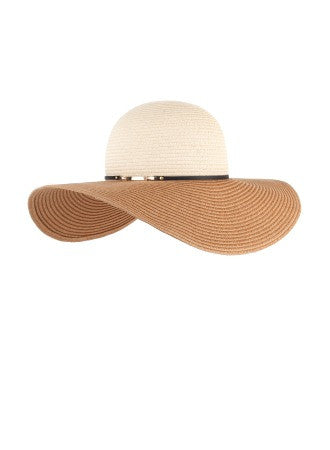Eugenia Kim Cecily Hat at Blond Genius