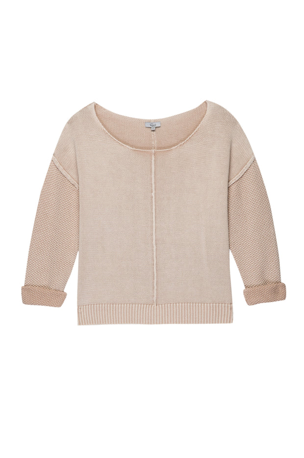 RAILS - Erin Sandwash Blush