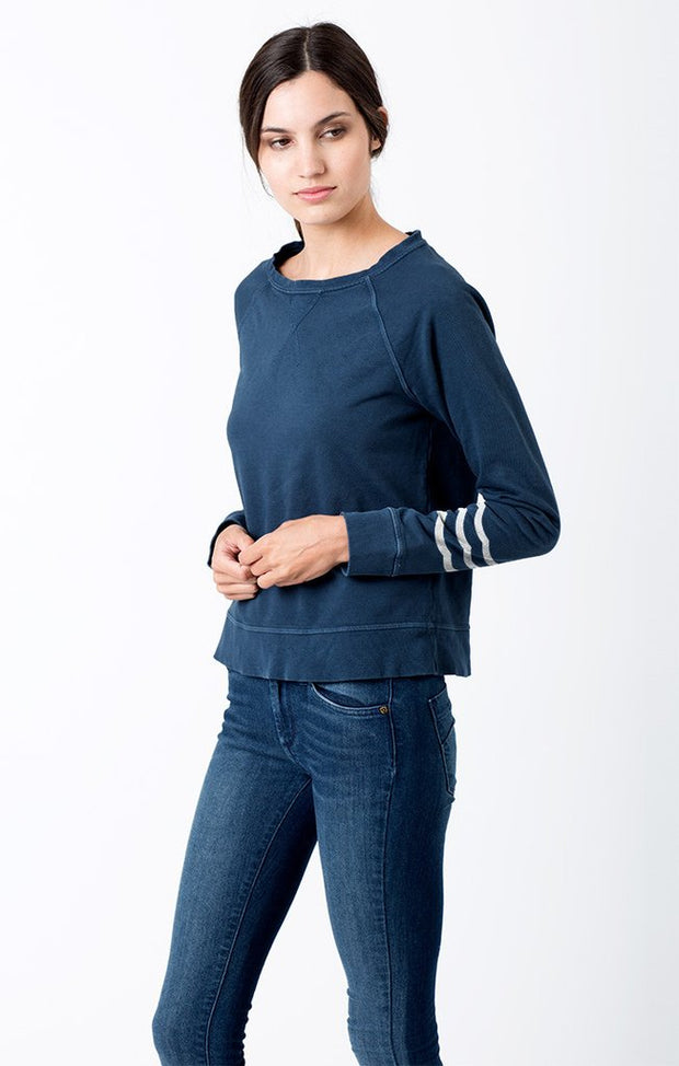 Sol Angeles - Essential Pullover Indigo