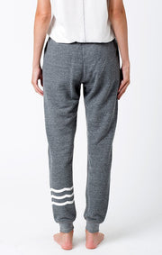 Sol Angeles - SOL ESSENTIAL JOGGER Heather Grey