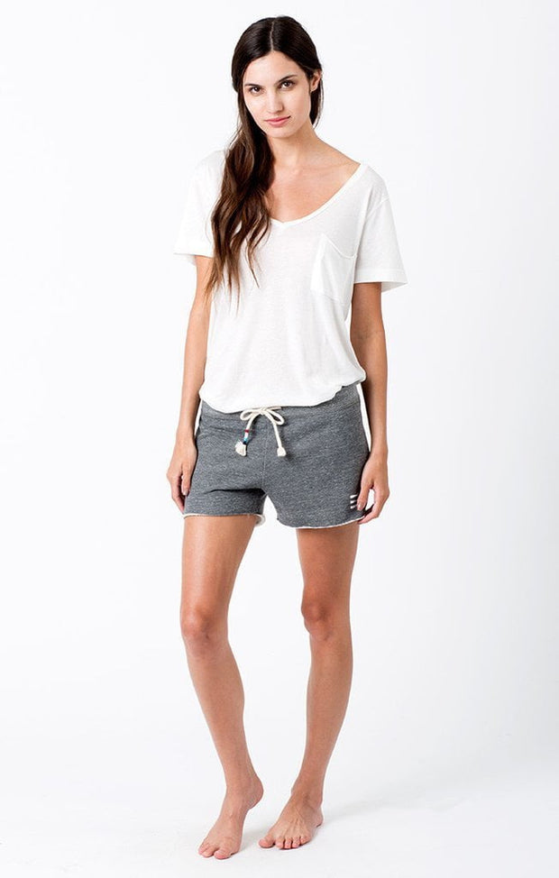 Sol Angeles - Sol Essential Short Heather