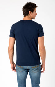 Sol Angeles - My Tab Pocket Tee