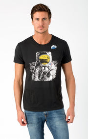 Sol Angeles - Space Dream Pocket Tee