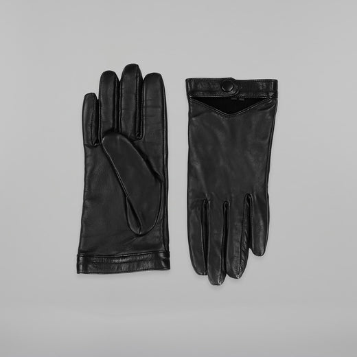 Mackage- Gabia Quilted Leather Gloves