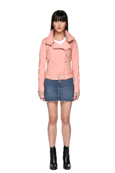 Mackage - Hania in Peach