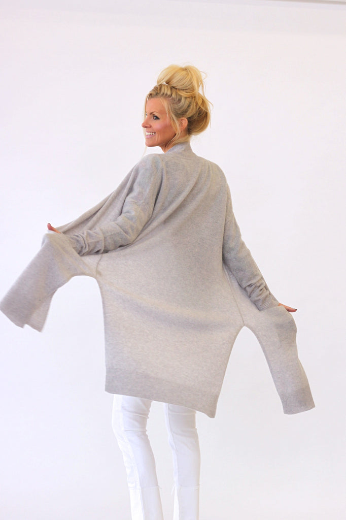 360 Sweater Adelaide at Blond Genius - 2