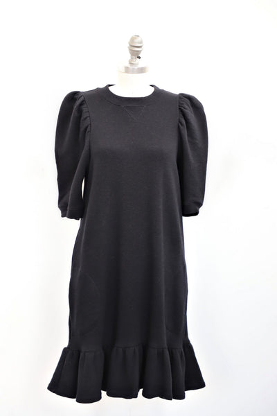 Ulla Johnson - Landry Dress