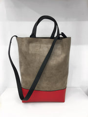 RAG & BONE - Walker Convertible Tote