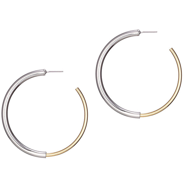 Jenny Bird - Lola Hoops Small
