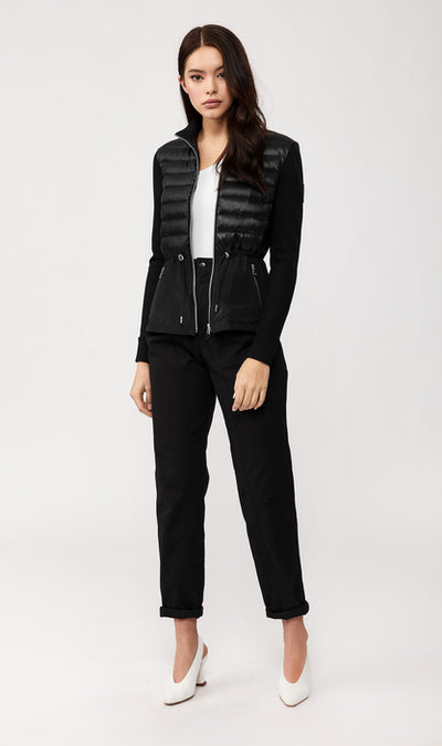 Mackage - Joyce Jacket in Black