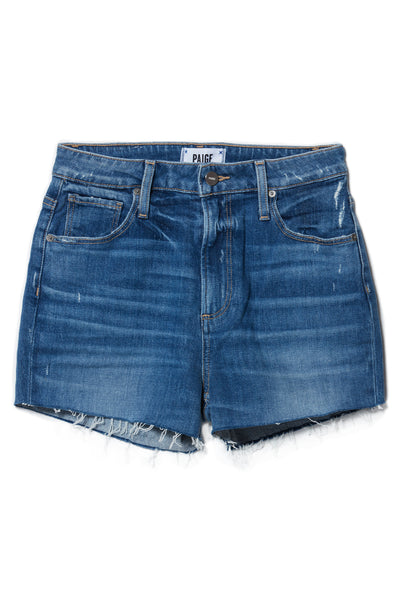 Paige Premium Denim - Margot Short Westshore