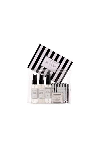 Laundress - On The Spot Kit