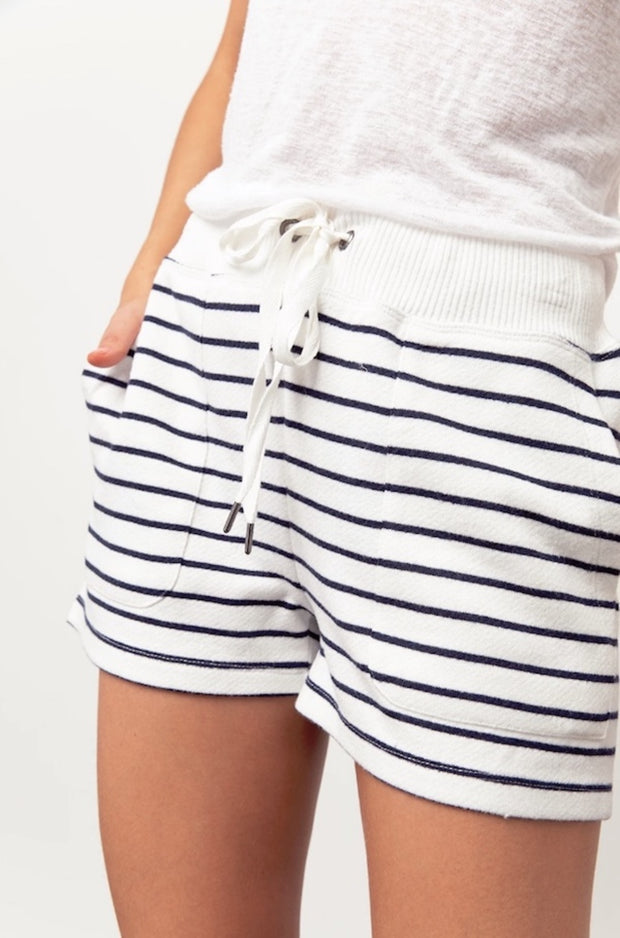Rails - Robin Shorts in Mara Stripe