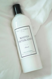 Laundress - Whites Detergent