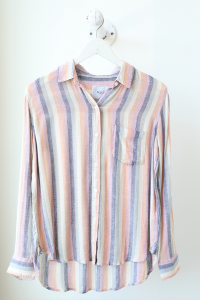 Rails - Charli in Mandalay Stripe