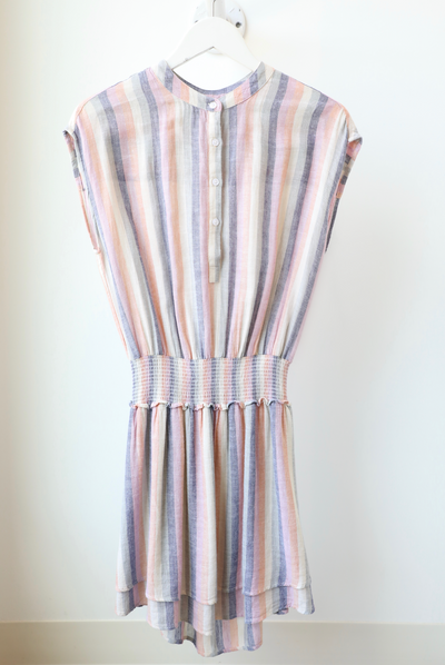 Rails - Angelina in Mandalay Stripe
