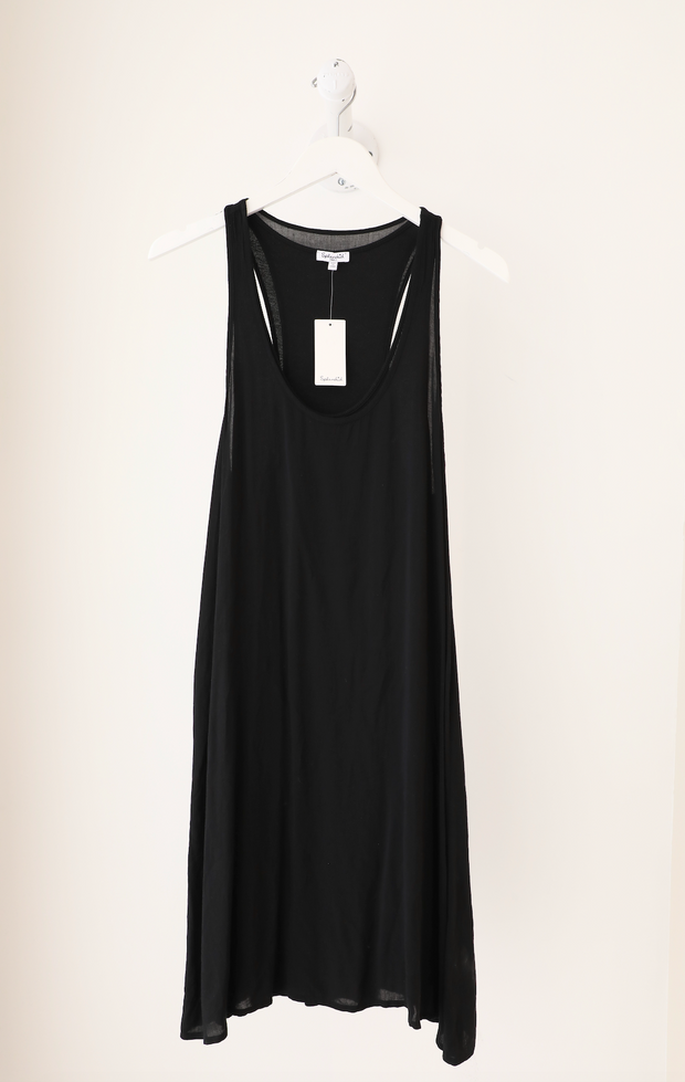 Splendid - Double Layer Dress