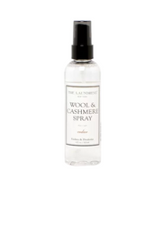 Laundress - Wool & Cashmere Spray