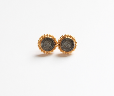 VSA - Piccolo Magdalena Earrings