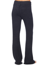 BAREFOOT DREAMS - Cozychic Lite Women's Pant in Black