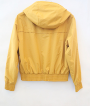 Soia & Kyo - Carolee Bomber Jacket in Sunflower