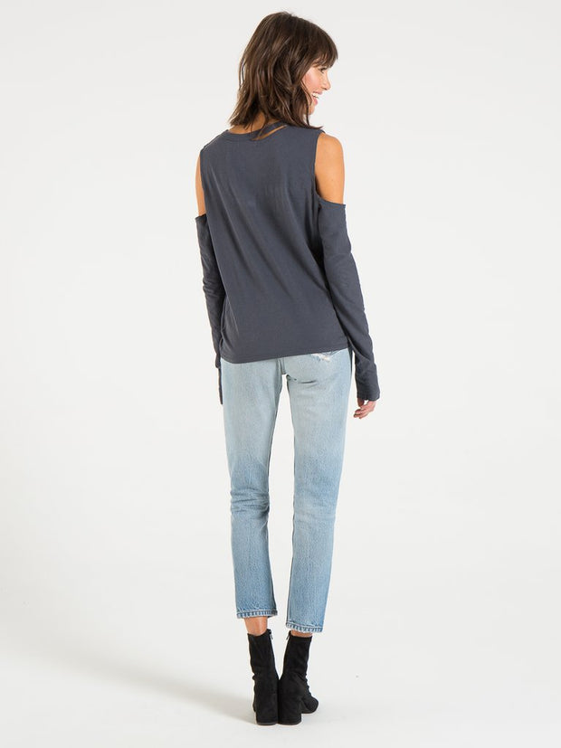 n:Philanthropy - Vera Long Sleeve