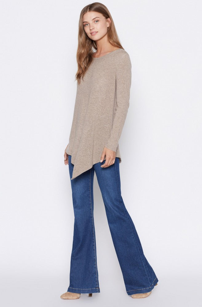 Joie JOIE -  Tambrel Sweater at Blond Genius - 2